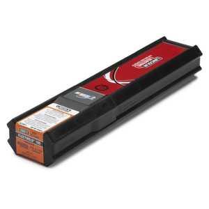 Lincoln Electric ED030563 Fleetweld Electrode 1/8 e6011