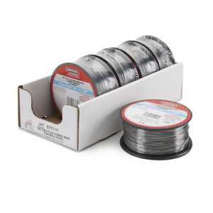 Lincoln Electric ED030584 Welding Wire .035 Nr-211mp 1#