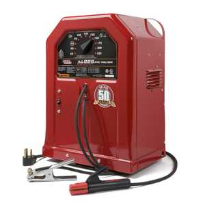 Lincoln Electric K1170 Arc Welder Ac225