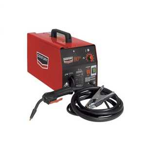 Lincoln Electric K2501-1 Gasless Wire Feed Welder80amp