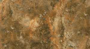 Ceramica San Lorenzo INK JET PORC Spazio Ocre 20x20 in Tile