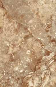 Ceramica San Lorenzo WALL TILE Brescia Giallo 8x12 in Tile