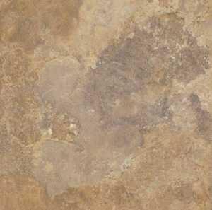 Ceramica San Lorenzo INK JET RUSTIC Valley Stone 18x18 in Tile