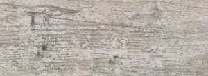 Ceramica San Lorenzo PORCELAIN PLANK Antique Smoke 6x24 in Tile