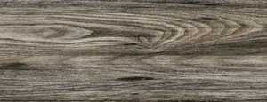 Ceramica San Lorenzo PORCELAIN PLANK Timberland Black 6x24 in Tile