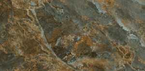 Ceramica San Lorenzo TILE Spazio Azul 20x20 in Tile