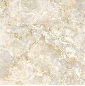 Ceramica San Lorenzo Avorio Brescia Avorio 13x13 in Marbleized Tile