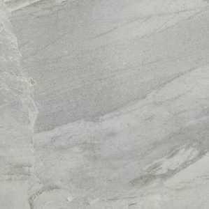 Ceramica San Lorenzo INK JET RUSTIC Luna Lead 18x18 in Tile Per Piece