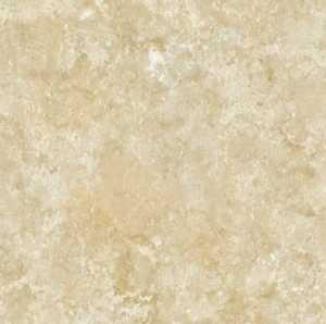 Ceramica San Lorenzo MEXICO Oriente Beige 13x13 in Tile Per Piece