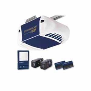 Chamberlain PD432D 1/2hp Screw Drive Garage Door Opener