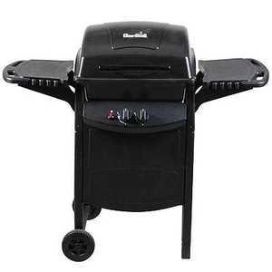 Char Broil 463620409 Gas Grill 2-Burner 26500-Btu