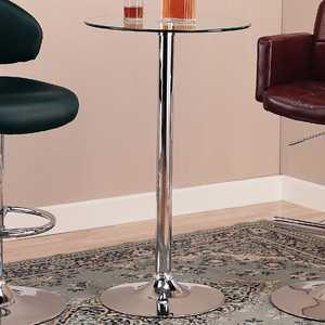 Coaster 120341 Bar Table