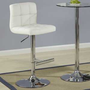 Coaster 120356 Barstool Cream