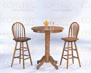 Coaster 4338 29 ft ' Bar Stool