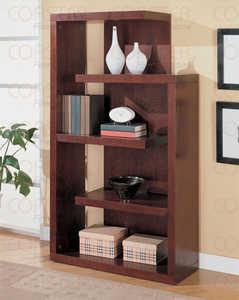 Coaster 800256 Bookcase