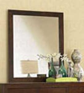 Coaster 200764 Tiffany Vertical Dresser Mirror