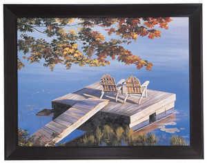 Coaster 960415 My Favorite Place II