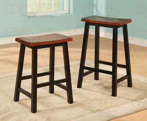 Coaster 180129 Bar Stool