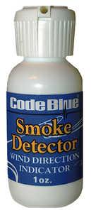 Code Blue OA1187 Smoke Detector