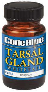 Code Blue OA1002 Tarsal Gland 2 oz