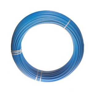 Apollo/PEX APPB10034 Pex Pipe Blue 3/4 Nominal 100 ft