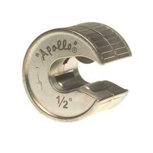 Apollo/PEX PLTL83 Quikcut Tubing Cutter.
