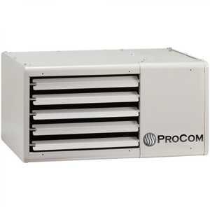 ProCom GHBVN50 Vented Garage Heater 45,000 Btu