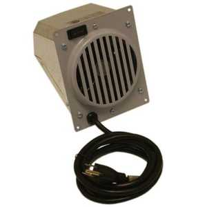 ProCom PF06-YJLF-B Blower M Series For Infrared & Blue Flame Heaters