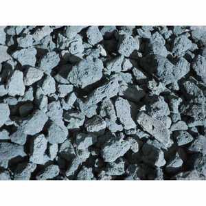 Procom LAVRI 7.25 Lb Bag Lava Rock