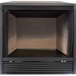 Procom PC32VFC Procom Pc32vfc Universal Vent Free Firebox