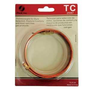 Procom TC Procom Thermocouple