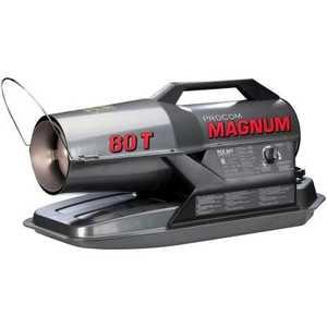 Procom PCK80T 80,000 Btu Portable Kerosene Heater