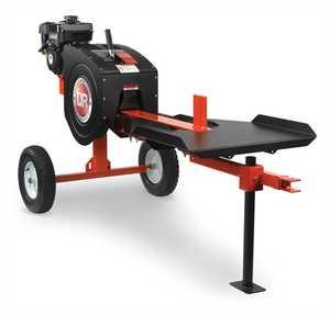 DR Power WDSRXAMN / 8071 5.5-Hp Rapidfire Pro Log Splitter