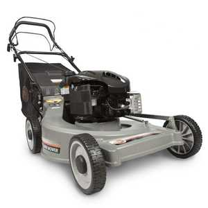 DR Power 34833 725 Series 22-Inch Self-Propelled Mower