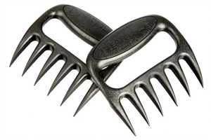 Bear Paw Products 10015 Meat Handlers