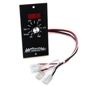 Traeger BAC315 Digital Thermostat