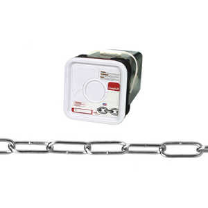 Apex Tool Group 0339626 Chain Handy Link 135 Sq Pail500 ft