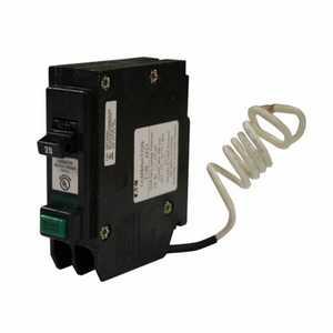 Cutler-Hammer CL120CAFCS 20 Amp Combination Arc Fault Circuit Breaker
