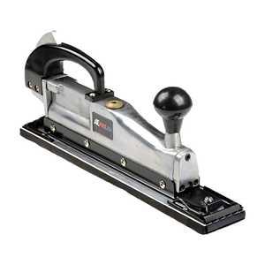 ATE Pro Tools 12030 Air Straight Line Sander