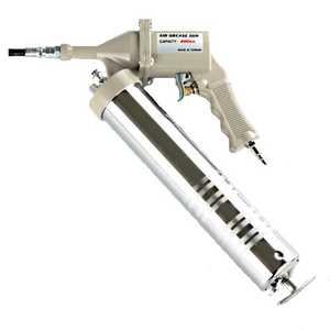 ATE Pro Tools 12036 Air Grease Gun