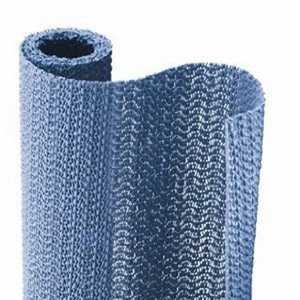 Kittrich 05F-C6B53-06 Con-Tact Brand Grip Liner 12 In X 5 Ft Slate Blue Shelf Liner