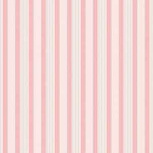 Kittrich 24F-C9Q78-06 Con-Tact Brand Creative Covering 18 in X 24 ft Canopy Pink Self-Adhesive Covering