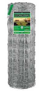 Deacero 06772 Field Fence 939-6-14.5 20r Class 3