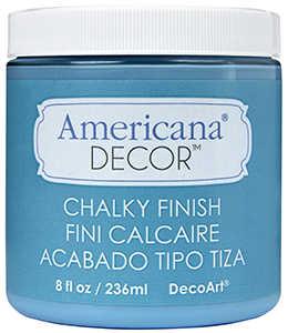 DECOART, INC ADC20-36 Paint Chalky 8 oz Escape
