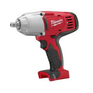 Milwaukee 2662-20 M18 1/2 in High-Torque Impact Wrench With Pin Detent