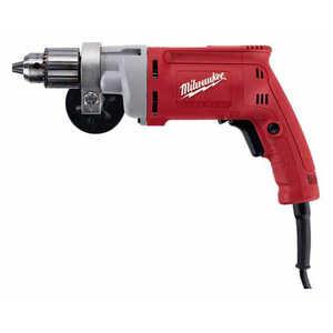 Milwaukee 0299-20 Drill 1/2 Magnum