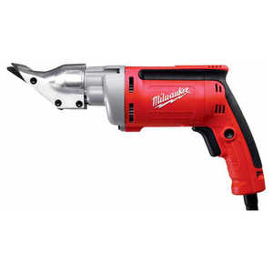 Milwaukee 6852-20 18-Gauge Electric Shear