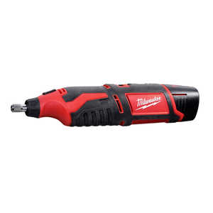 Milwaukee 2460-21 Rotary Tool M12 Kit