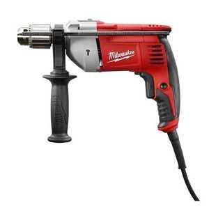 Milwaukee 5376-20 1/2 in Hammer Drill