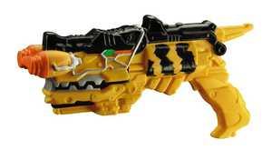 DISGUISE 82796 Power Ranger Dino Morpher-Blaster